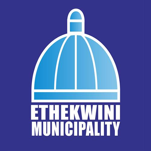 A4-EThekwini-Logo