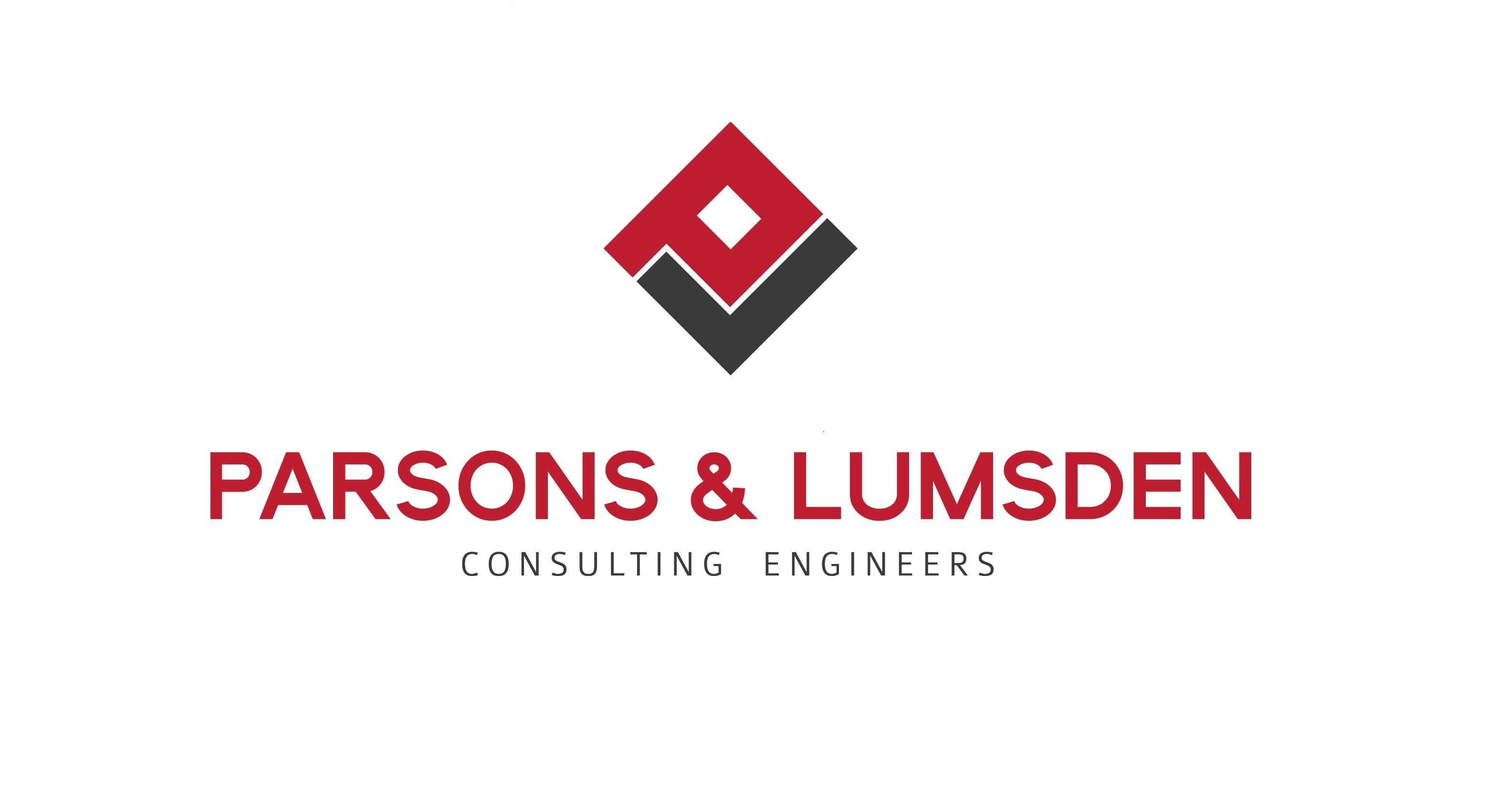 Parsons & Lumsden