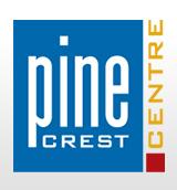 PineCrest-logo